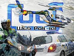 APUNTES TRABAJOS Y TÉCNICAS POLICIALES