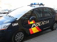 Coet_Vehiculos_Estatales_1