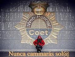 VIOLENCIA DOMÉSTICA Y DE GÉNERO
